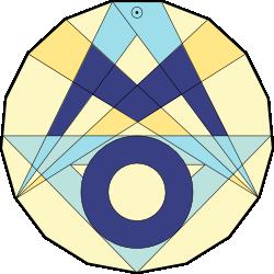 Logo_Mathematik-Olympiade